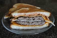 steak n shake frisco melt copy cat recipe pretty loved