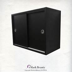 towel storage cabinet for salon shoo bowl