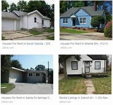 Four Bedroom House For Rent 4 Bedroom Houses For Rent On Zillow Zillow Homes For Sale