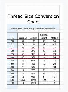 Embroidery Thread Exchange Chart Embroidery Thread Conversion Charts Embroidery Designs
