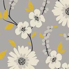 flower wallpaper modern contemporary floral wallpaper 2017 grasscloth wallpaper
