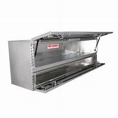 westin 80 tb400 72 tool box truck bed side rail ebay