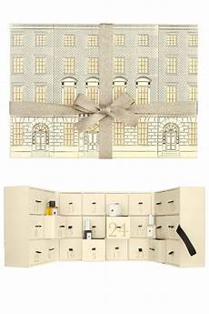 Jo Designs By Wine Calendar Jo Malone S Coveted Fragrance Advent Calendar Has Arrived