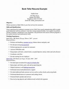 Career Objective For Job Application 12 General Career Objective Resume Samplebusinessresume
