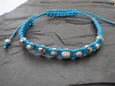 robin macrame bracelets