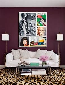 living room colour ideas and schemes in exquistie 23 living room colour ideas and schemes in exquistie 23