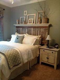 Simple Master Bedroom Ideas 100 Simple And Easy Small Master Bedroom Ideas 75