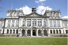Cardiff University Cardiff University Stats Info And Facts Cappex