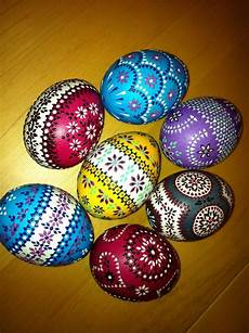 Malvorlagen Sorbische Ostereier Sorbische Ostereier Sorbian Easter Eggs Easter Eggs