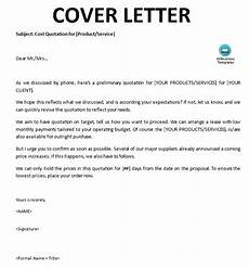How To Make A Cover Letter For Job Application How Do Make A Cover Letter In Word Quora
