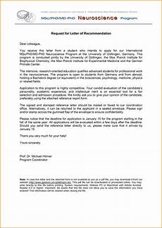 Coworker Letter Of Recommendation Letter Of Recommendation Template For Coworker Examples