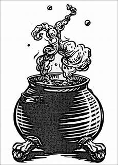 harry potter 63 ausmalbilder f 252 r kinder malvorlagen zum
