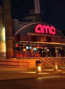 Amc Linden Movie Theater Amc Announces Theaters Will Reopen Next Month Wall