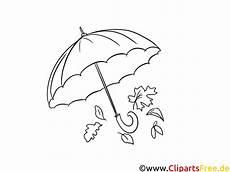Malvorlagen Zum Ausdrucken Regenschirme Regenschirm Malvorlagen F 252 R Kinder