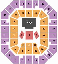 Freedom Hall Civic Center Johnson City Tn Seating Chart Freedom Hall Civic Center Seating Chart Amp Maps Johnson City