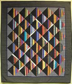 les 308 meilleures images du tableau patchwork moderne sur