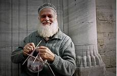 knitting men 5 facts you didn t about knitting and darn