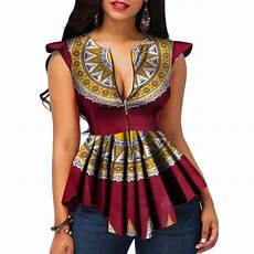 Dashiki Tops Designs Here To Stay Dashiki Top I Am Greek Life Store