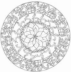 mandala coloring pages free coloring pages printable for