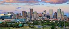 denver gets wild buy your lakehouse 8080