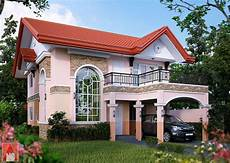 Home Design Story Pc Two Story Small House Plans Space Houz Buzz