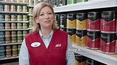 Ace Hardware Buy One Get One Free Christmas Lights Ace Hardware Buy Two Get One Free Paint Sale Tv Commercial