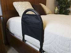 stander portable bed rail traveler walmart canada