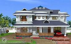 4 Bhk House Design Plans 4 Bhk Duplex House Plan Latest Modern Home Elevation