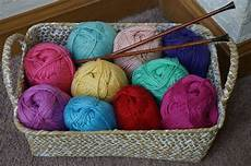 knitting yarn free images craft colorful knit wool material
