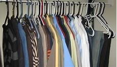 hang clothes how to make your clothes last longer ideas hq