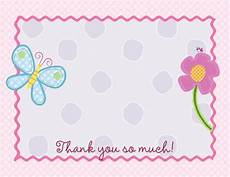 thank you card template with photo to print free printable thank you cards free best easy to print card
