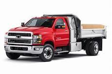 2019 chevrolet medium duty truck 2019 international cv is navistar s version of silverado