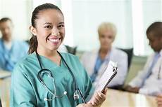 Medical Assistant Job Skills And Qualities You Need To Be A Medical Assistant