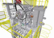 Design Of Ac Machine Cad Software 2d And 3d Computer Aided Design Autodesk