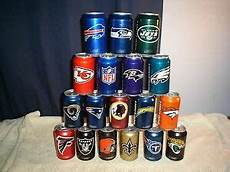Bud Light Vikings Can Pick Your Team Bud Light 2016 Nfl Kickoff Can Packers
