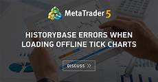 Concord 4 Programming Chart Historybase Errors When Loading Offline Tick Charts