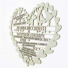 Heart Images For Wedding Invitations Hearts Laser Cut Wedding Invitation By Salts Cards