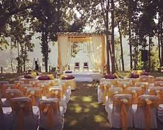 amaraay the event diaries simple yet elegant decor
