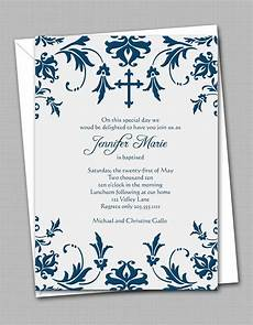 Free Confirmation Invitation Templates Confirmation Invitations Posts Related To Free Printable