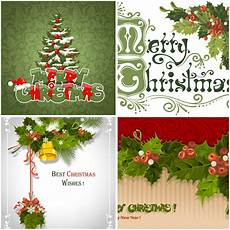 Merry Christmas Greeting Card Design 75 Best Christmas Greeting Card Design The Wow Style