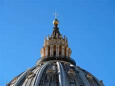 visitare la cupola di san pietro salire sulla cupola di san pietro ecco tutte le info