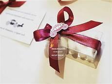 carrozza per matrimonio portaconfetti matrimonio carrozza pcm017 cinzia creazioni