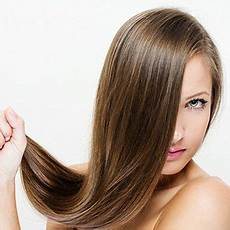 Reed Lucca Light Brown 17 Best Images About Brown Hair Color For Cool Skin Tone