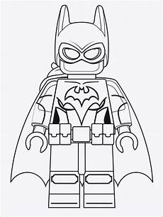 Malvorlagen Lego Superheroes Awesome Lego Marvel Coloring Pages Oracoloring