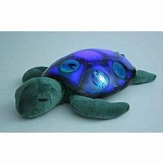 Cloud B Starfish Night Light Cloud B Twilight Constellation Night Light Sea Turtle