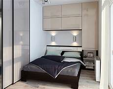 Bedroom Ideas For Small Rooms Stylish Small Bedroom Ideas To Maximize Space