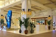 Design Suites Hollywood Beach Resort Margaritaville Beach Resort Hollywood Florida Review It