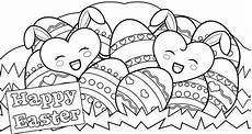 free easter coloring sheets coloring pages