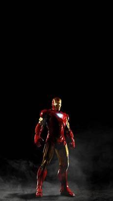 iphone wallpaper iron batman vs superman iron wallpaper hd iphone images