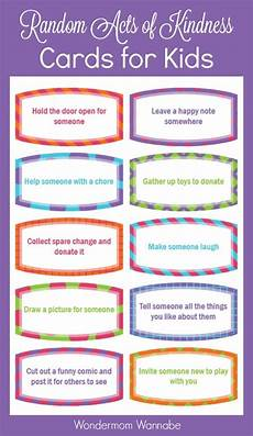 toddler happy mothers day card microsoft template free printable random acts of kindness cards for